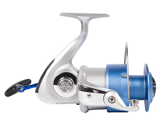 Best Fishing Gear Freshwater or Saltwater Lure Fishing Reel